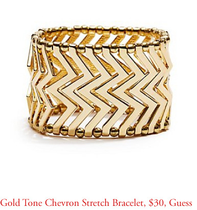 chevron-bracelet-guess.jpg
