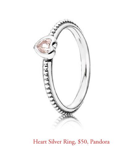 heart-silver-ring-pandora.jpg