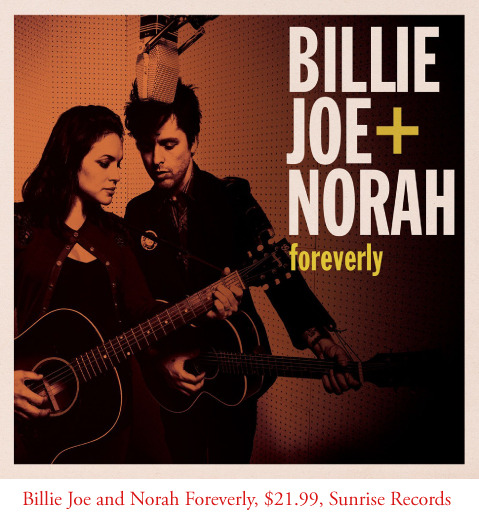 billie-joe-and-norah-foreve.jpg