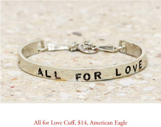 all-for-love-cuff-ae.jpg