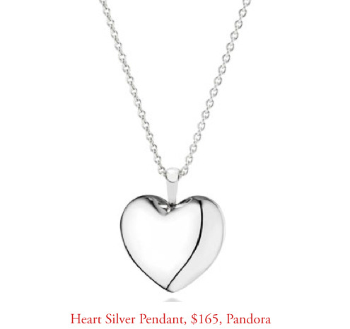 heart-pendant-pandora.jpg