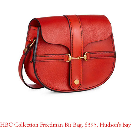hbc-collection-freedman-bit.jpg