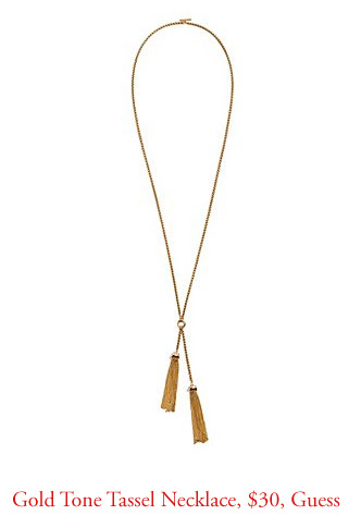 gold-tone-tassel-necklace-g.jpg