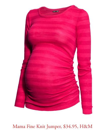 mama-fine-knit-jumper-hm.jpg
