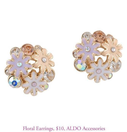 floral-earrings-aldo.jpg
