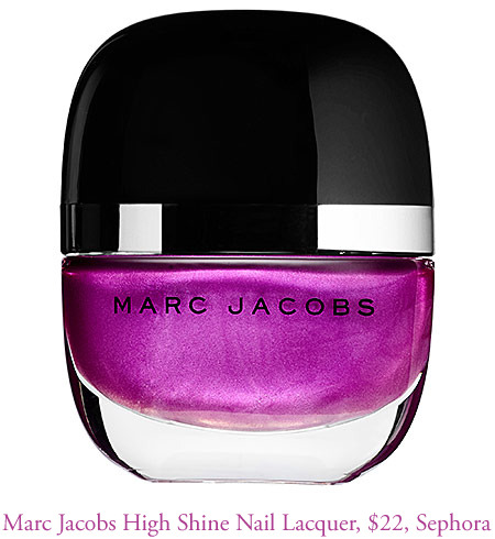 marc-jacobs-nail-lacquer.jpg