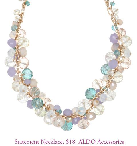 necklace-aldo.jpg