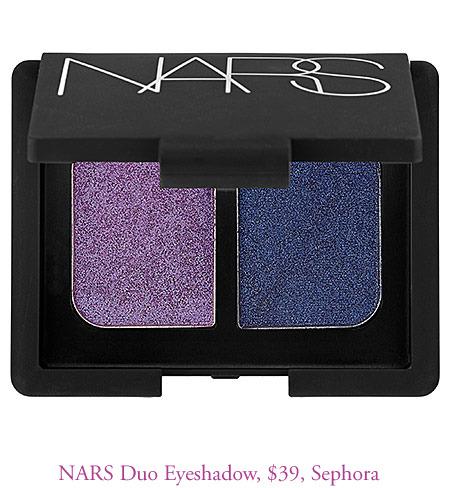nars-duo-eyeshadow.jpg