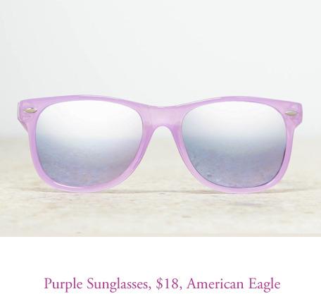 purple-sunglasses-ae.jpg