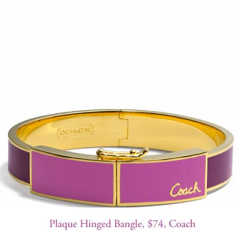 plaque-bangle-coach.jpg