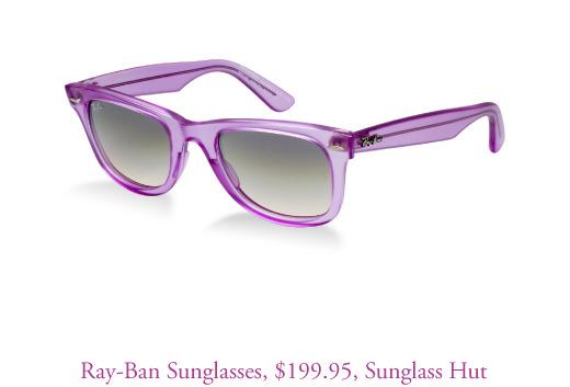 ray-ban-sunglasses.jpg