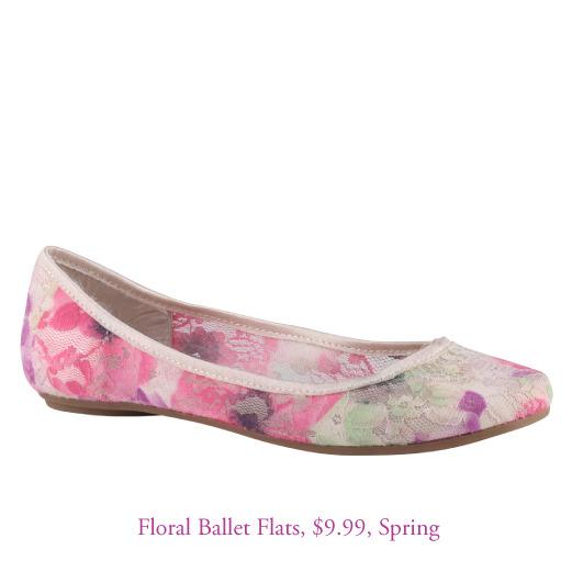 ballet-flats-spring.jpg