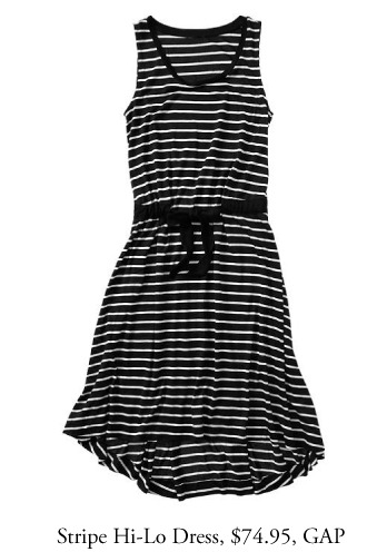 stripe-hi-lo-dress-gap.jpg
