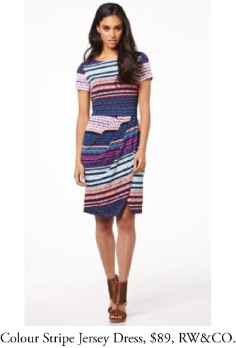 stripe-dress-rwandco.jpg