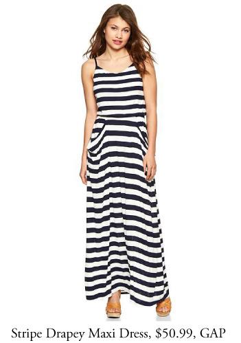 stripe-drapey-maxi-gap.jpg