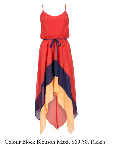 colour-block-dress-rickis.jpg