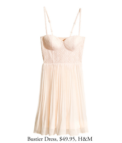 bustier-dress-hm.jpg