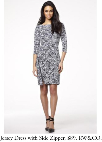 jersey-dress-rwandco.jpg