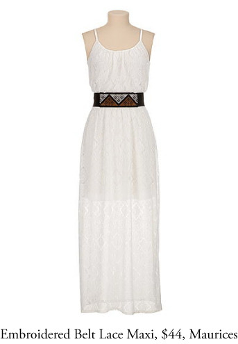 belt-lace-maxi-maurices.jpg