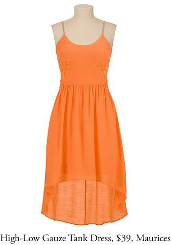 high-low-dress-maurices.jpg