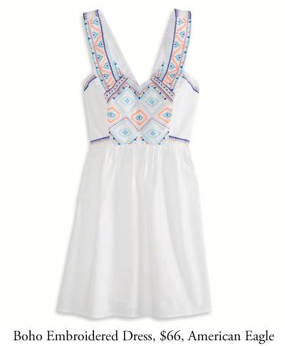 ae-boho-dress.jpg