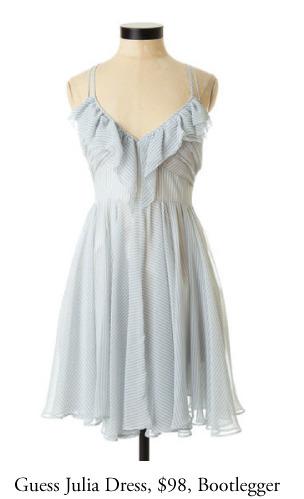 guess-julia-dress.jpg