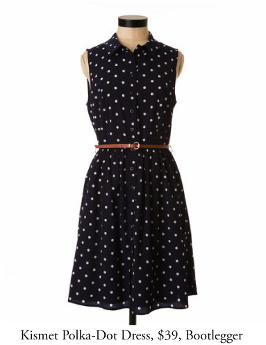 kismet-polka-dot-dress.jpg