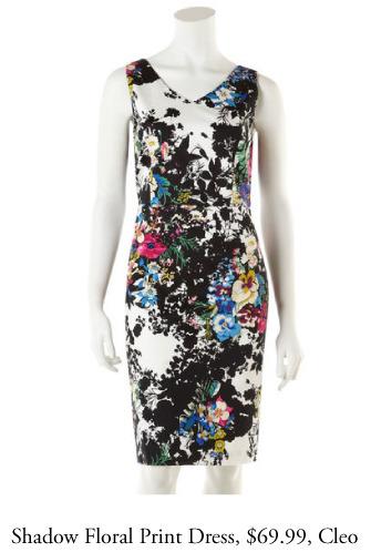 floral-dress-cleo.jpg