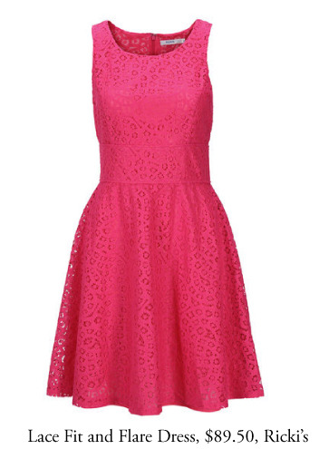 lace-fit-flare-dress-rickis.jpg