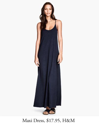 maxi-dress-hm.jpg