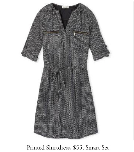 printed-shirtdress-smart-se.jpg