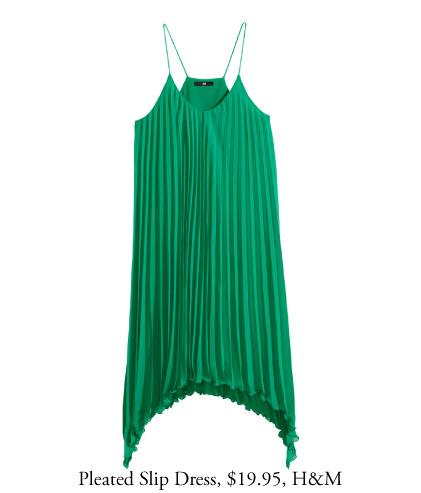 pleated-slip-dress-hm.jpg