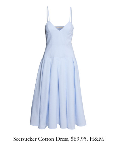 seersucker-cotton-dress-hm.jpg
