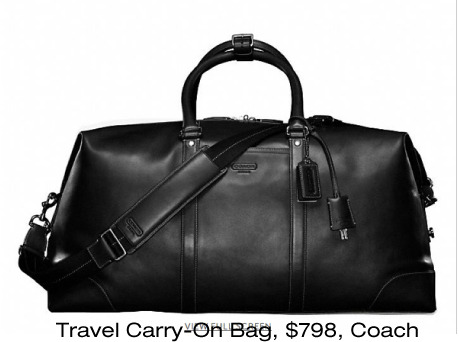 travel-carry-on-bag-coach.jpg