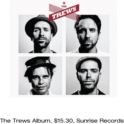 the-trews.jpg
