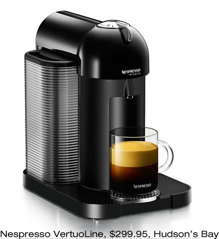 nespresso-vertuoline.jpg