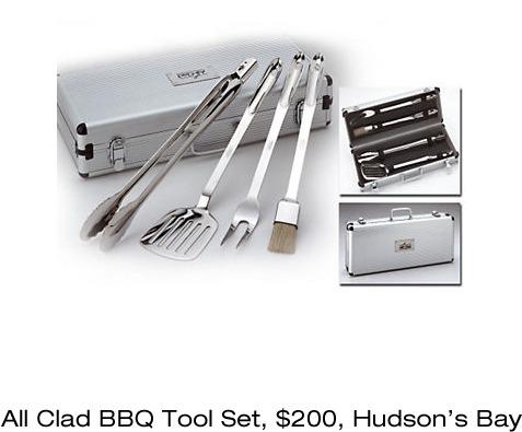 all-clad-bbq-tool-set.jpg