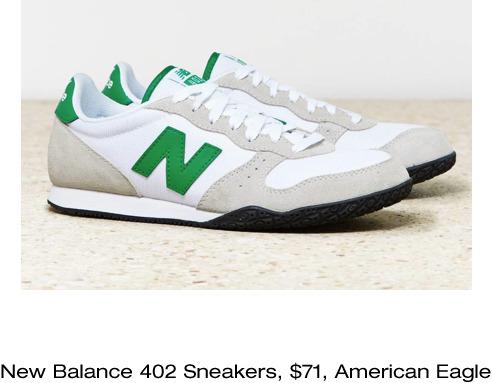 new-balance-402.jpg