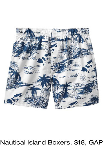 nautical-island-boxers-gap.jpg