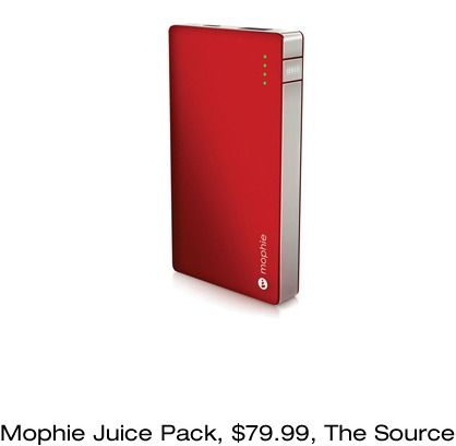 mophie-juice-pack.jpg