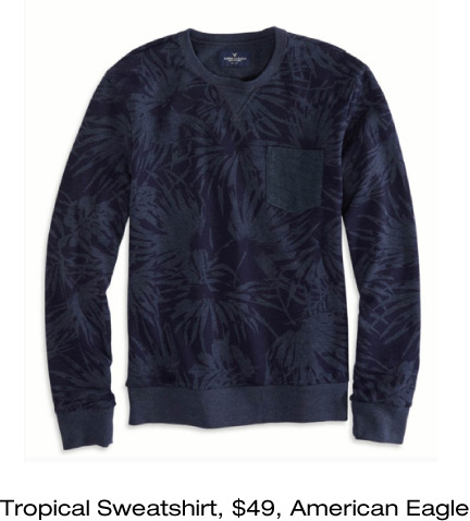 ae-tropical-sweatshirt.jpg