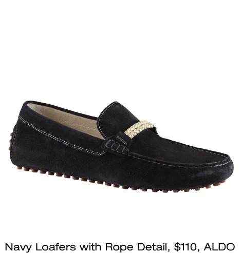 loafers-aldo-men.jpg