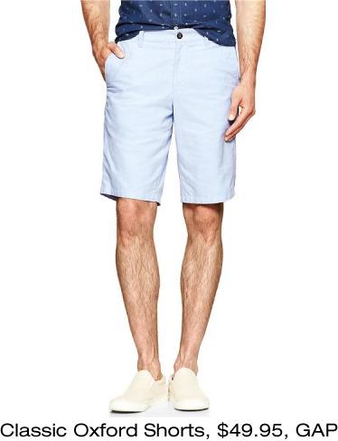 classic-shorts-gap.jpg
