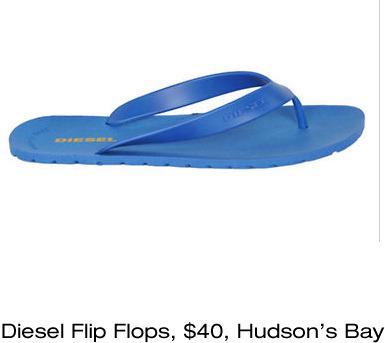 diesel-flip-flops.jpg