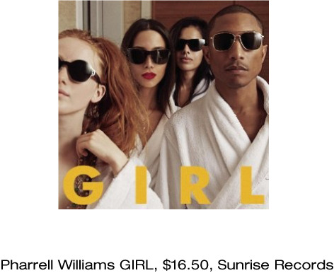 pharrell-williams-girl.jpg