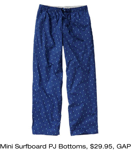 pj-bottoms-gap-mens.jpg