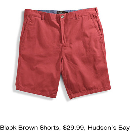 black-brown-twill-shorts.jpg
