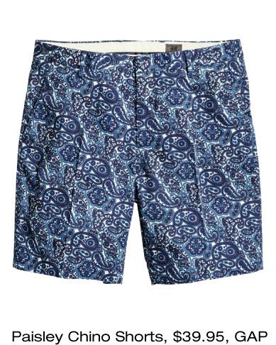 paisley-shorts-gap.jpg