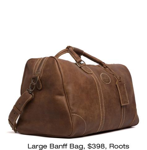 banff-bag-roots.jpg