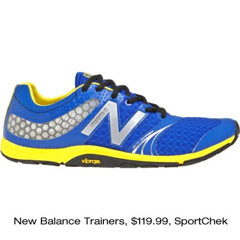 new-balance-trainers-sportc.jpg